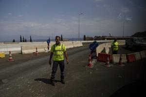 Χίος: Έργα 450.000€ αλλάζουν τους δρόμους του νησιού – Έπεσαν οι υπογραφές στη σύμβαση!