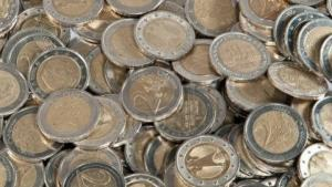 «Ήρθε» το συλλεκτικό κέρμα των 2 ευρώ που κοστίζει… μέχρι και 29€ [pic]
