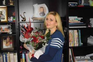 Θεσσαλονίκη: Καταπέλτης η εισαγγελέας για τη δολοφονία της μεσίτριας – Γιατροί «καίνε» τον αγγειοχειρουργό [pics]