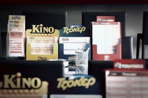 Λάρισα: Η απίστευτη γκίνια του τζογαδόρου στο ΚΙΝΟ και το παραμύθι που αποκαλύφθηκε γρήγορα!