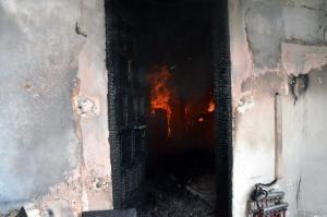 Θεσσαλονίκη: Την σκότωσε η θερμοφόρα που άναψε για να ζεσταθεί – Τραγωδία με νεκρή γυναίκα!