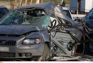 Ζάκυνθος: Τραγωδία με δύο νεκρούς σε τροχαίο – Χαροπαλεύει νεαρή κοπέλα μετά από εγχείρηση!