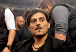 Παναθηναϊκός – Γιαννακόπουλος: «Το να χάνεις από την ΑΕΚ είναι ξεφτίλα»