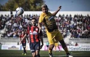 Stoiximan.gr Football League: Στο 90′ ο Άρης! «Γκέλα» για ΟΦΗ