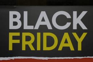 Αντίθετος στην «Black Friday» ο εμπορικός σύλλογος Χανίων
