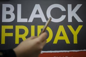 "Black Friday: Τα απίστευτα αιτήματα σε σχολεία της Κρήτης – ""Κουφάθηκαν"" μαθητές, καθηγητές και γονείς!"