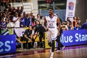 Εθνική μπάσκετ: Τα highlights με Ισραήλ [vid]