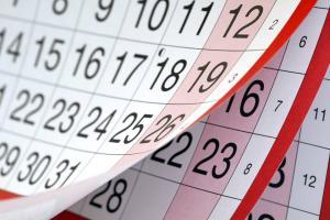 Ποιοι γιορτάζουν σήμερα 8 Νοεμβρίου