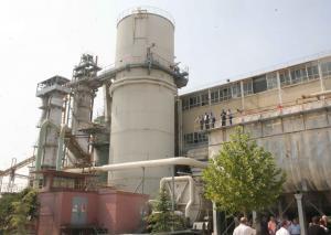 Σε δίκη παραπέμπονται πρώην στελέχη της Ελληνικής Βιομηχανίας Ζάχαρης