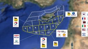 Κρίσιμες ανακοινώσεις της ENI για την κυπριακή ΑΟΖ – Προχώρα σε γεώτρηση στο αμφισβητούμενο από την Τουρκία τεμάχιο «6»