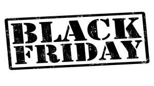 Black Friday – Θεσσαλονίκη: Ουρές πριν ξημερώσει