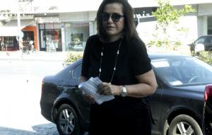 Δημήτρης Κουφοντίνας: Έξαλλη η Ντόρα Μπακογιάννη για την άδεια!
