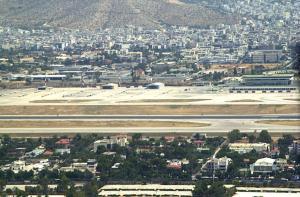 Νέο μπλόκο στην επένδυση στο Ελληνικό από το υπουργείο Πολιτισμού