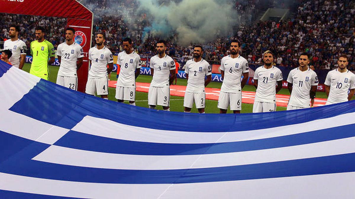 Ελλάδα – Κροατία LIVE: Ολα για όλα με… αυταπάρνηση   Newsit.gr