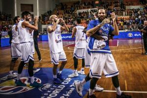 Το «μέταλλο» της Εθνικής Ελλάδας, ο… πόλεμος και η ανάγκη για λύση!