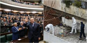 Συναγερμός στην Αντιτρομοκρατική μετά τις συλλήψεις των 9 Κούρδων! Σχεδίαζαν συμβολικό «χτύπημα» κατά την επίσκεψη Ερντογάν;