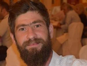 Αχαΐα: «Έσβησε» από ανακοπή 32χρονος ποδοσφαιριστής