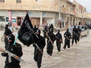 Ιταλία: Δύο Μαροκινοί και ένας Τυνήσιος απελάθηκαν για επαφές με το ISIS