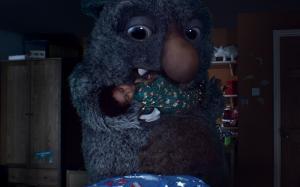 Πιάσε χαρτομάντηλα και δες τη χριστουγεννιάτικη διαφήμιση των John Lewis!