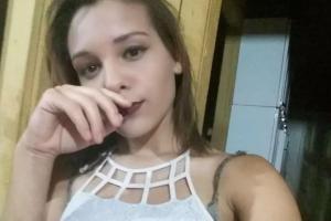 Τραγωδία! Αυτοκτόνησε μετά τις φωτογραφίες που ανέβασε ο πρώην της στο ίντερνετ