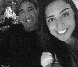 Δολοφονία Karina Vetrano: «Τη χτύπησα, τη στραγγάλισα και σκούπισα το αίμα»