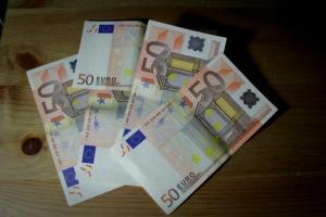 Κοινωνικό εισόδημα αλληλεγγύης ΚΕΑ: Την Τρίτη 28/11 μπαίνουν τα χρήματα