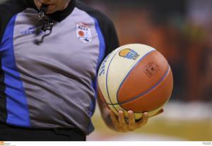 Κύπελλο Ελλάδας: Οι διαιτητές στα ΑΕΚ – Παναθηναϊκός και Άρης – Ολυμπιακός