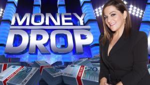 Αλλαγή για το «Money Drop»
