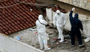 Είχαν εντοπίσει τον Τούρκο τρομοκράτη πριν μήνες – Έρευνες και στη Θεσσαλονίκη