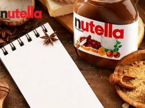 Η Nutella άλλαξε κρυφά συνταγή και έγινε χαμός