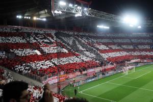 Ολυμπιακός: Κίνδυνος τιμωρίας από την UEFA!