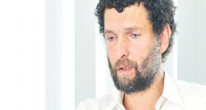 Τουρκία: Φυλακίστηκε ο «Έλληνας» Οσμάν Καβαλά