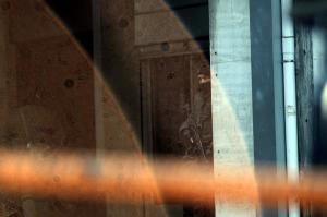 Πυροβολισμοί στα γραφεία του ΠΑΣΟΚ επί της Χαριλάου Τρικούπη