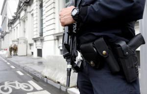 Χριστουγεννιάτικος τρόμος στη Γερμανία – Πόλεις φρούρια υπό τον φόβο τρομοκρατών