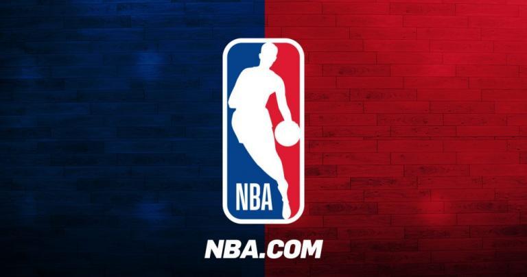 Και οι NBAers… αρνήθηκαν την Εθνική τους ομάδα! | Newsit.gr