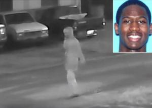 Αυτός είναι ο 24χρονος serial killer της Φλόριντα