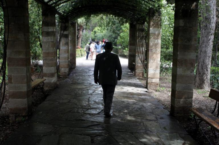 Κοινωνικό Μέρισμα: Οι μεγάλες αδικίες – Ποιοι χάνουν χρήματα   Newsit.gr