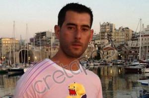 Στην Αλβανία η κηδεία του 36χρονου που σκότωσε η 26χρονη στην Κρήτη