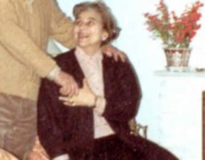 Βόλος: Πέθανε η Μαίρη Μουρτζοπούλου – Η πορεία της ακούραστης παιδαγωγού [pic]