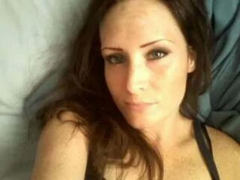 Σοκαριστικές αποκαλύψεις κανίβαλου που έσφαξε ξένη μετά το σεξ | Newsit.gr