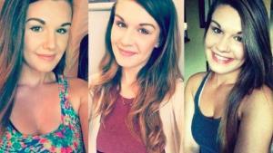 Ανατριχίλα! Μίλησε για τη δολοφονία της κολλητής της – Ήταν το επόμενο θύμα serial killer