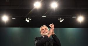 Ιρλανδία: Αποχωρεί μετά από 34 χρόνια ο ηγέτης της πολιτικής πτέρυγας του IRA