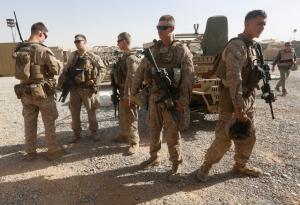 Αφγανιστάν: Έρευνα για εγκλήματα πολέμου από τον Αμερικανικό στρατό