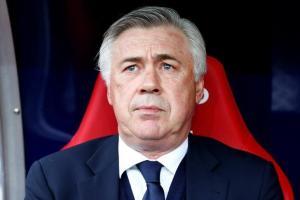 Ειδικό στοίχημα από το ΠΑΜΕ ΣΤΟΙΧΗΜΑ του ΟΠΑΠ για τον επόμενο προπονητή της Εθνικής Ιταλίας