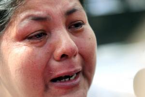 Αργεντινή: Μία χώρα θρηνεί για τις 44 ψυχές του υποβρυχίου – Συνεχίζονται οι έρευνες