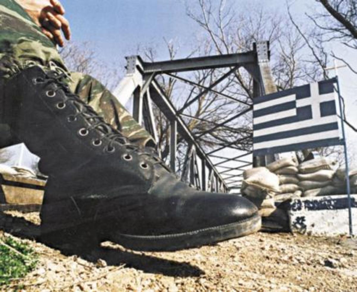 Κοινωνικό μέρισμα: Και για τους χαμηλόμισθους στρατιωτικούς το επίδομα | Newsit.gr