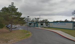 Πυροβολισμοί σε σχολείο στην Καλιφόρνια! Πέντε νεκροί
