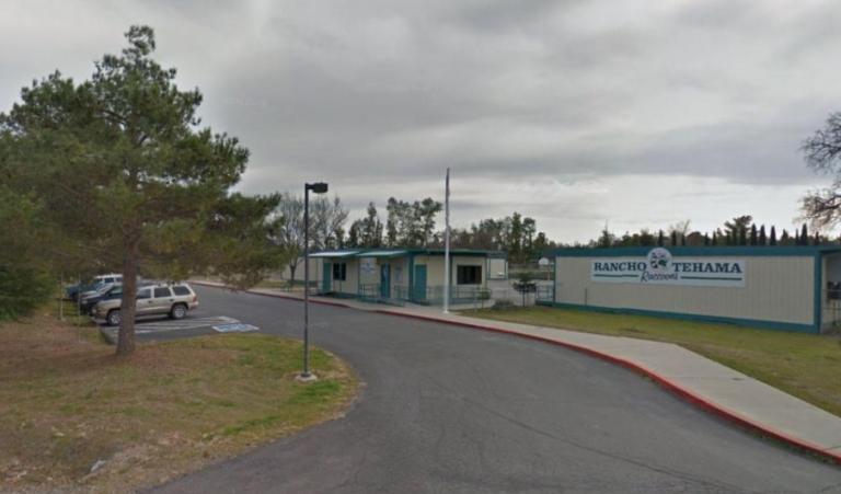 Πυροβολισμοί σε σχολείο στην Καλιφόρνια! Πέντε νεκροί | Newsit.gr