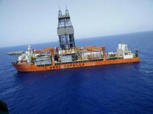 Νέες εντάσεις στο Αιγαίο! Στην Καλυψώ και την Σουπιά νέες γεωτρήσεις – Διεκδικεί τεμάχιο η Τουρκία