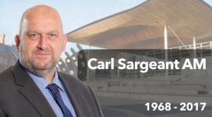 Σοκ στη Βρετανία: Νεκρός πρώην υπουργός με… ροζ παρελθόν!